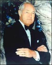 Fred J. Brotherton